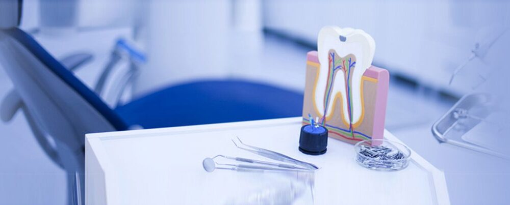 dental-education-1024x403